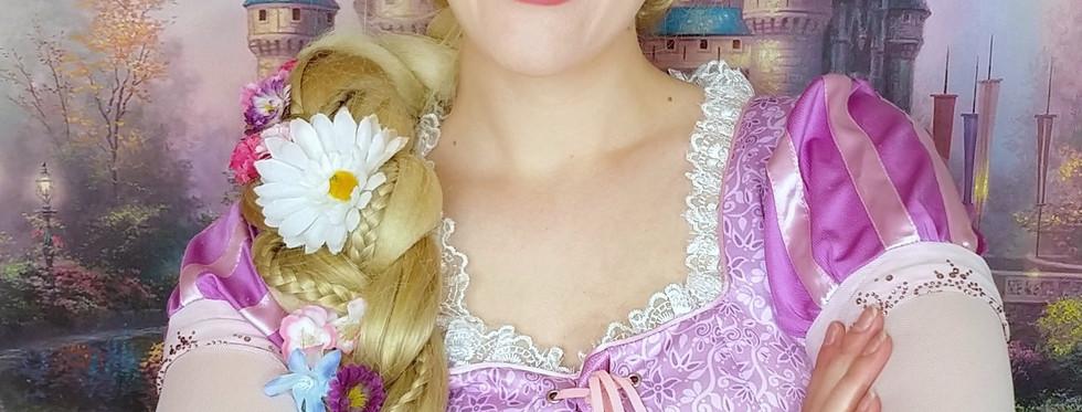 Rapunzel Sprookjesfeesten.jpg