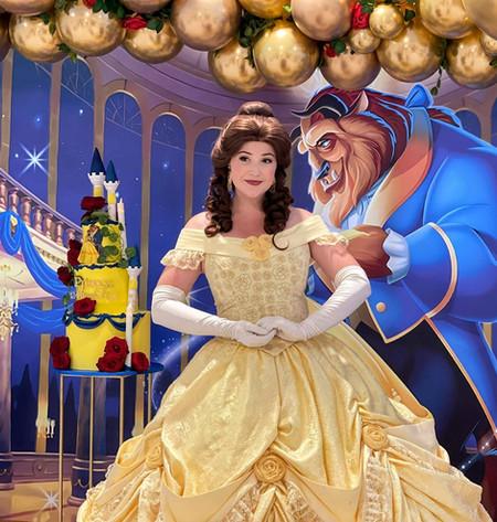 Belle Sprookjesfeest Prinsessenfeestje Prinses Inhuren Thuis.jpg