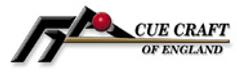 cuecraft-logo.png