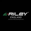 riley-logo.png