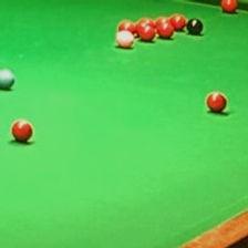Woodside Snooker - Dereham