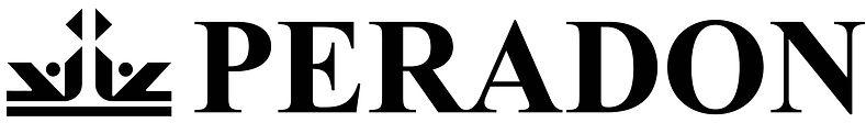 Peradon Long Logo Size6.jpg