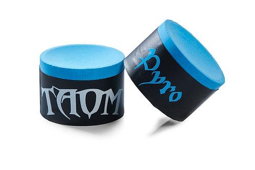 TAOM - Pyro Chalk