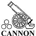 Cannon Logo Size1.jpg