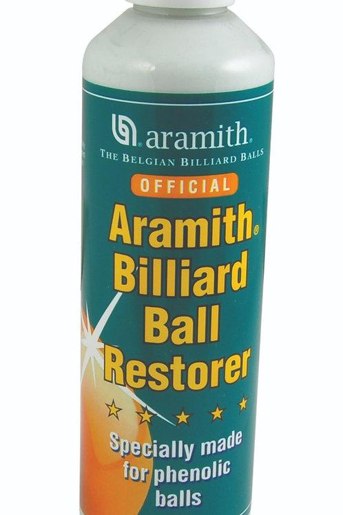 ARAMITH - Billiard Ball Restorer.