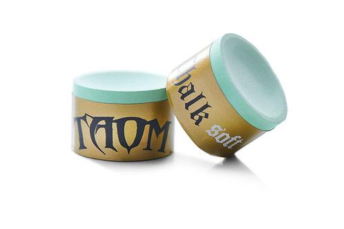TAOM - Soft Chalk