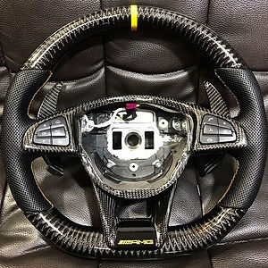 AMG GTS #AMG.jpg
