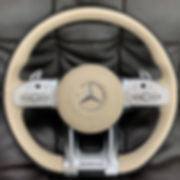 We make these work in older MB! #AMG.jpg
