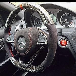 2009 C63 #AMG.jpg