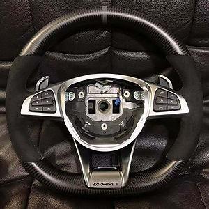 Matte Carbon #AMG.jpg