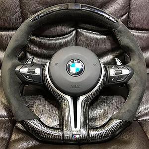 BMW 👌 #M3 #M4 #M5 #M6 #X5m #X6m.jpg