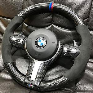 BMW, anyone)?.jpg