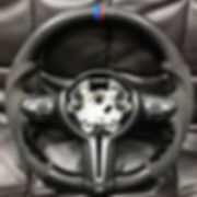 Bimmer #M3 #M4 #F80.jpg