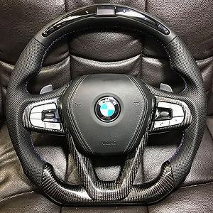 BMW #M3 #M5 #M6.jpg