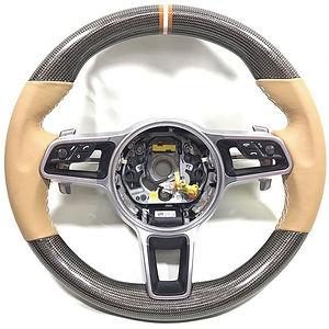 Porsche..jpg