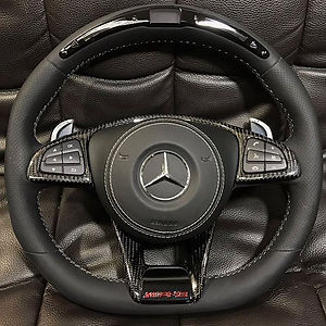 Will fit 90% of your AMG's 👌 #AMG.jpg
