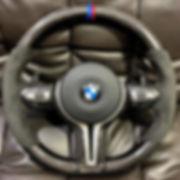 Bimmer #M3 #M4 #M5 #M6 #X5M #X6M #X7.jpg