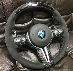 BMW #M3 #M4 #M5 #M6 We do them all ✌️.jp
