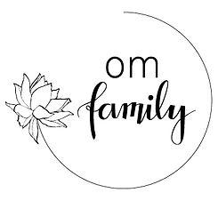 om-family_logo-ohne_web.jpg