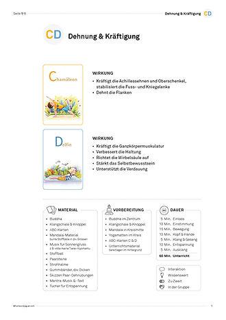 Lektion_02_CD_seite1.jpg