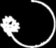 OM-Family_Logo_neg_blume.png