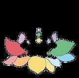 Logo_Maedchen.png