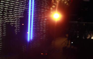 Отчетный концерт музыкальной рок школы Гитарвард