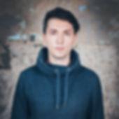 Кирилл Бияк - основатель музыкальной школы Гитарвард, преподаватель по гитаре и электрогитаре
