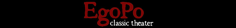 Philadelphia Theater Company, EgoPo Classic Theater