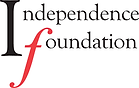 Independence Foundation.png