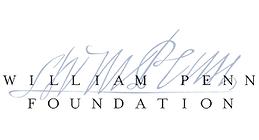 wm penn foundation.png