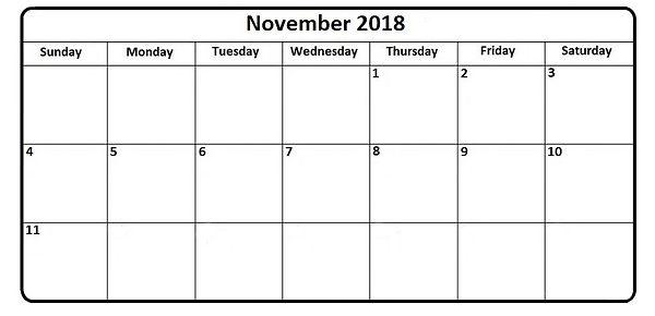 Early November.jpg