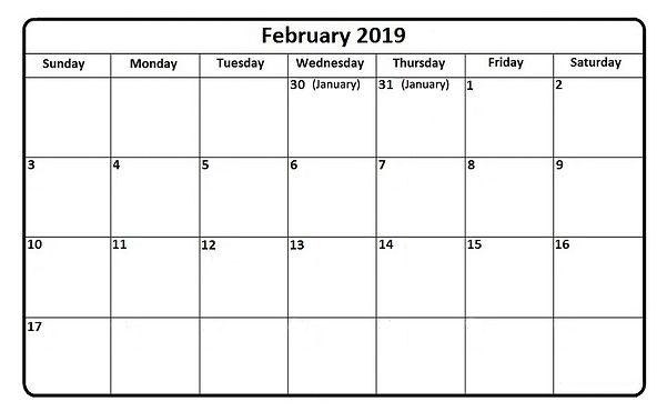 February3S2.jpg