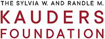 Kauders logo.png
