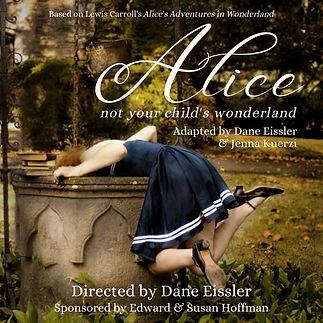 Alice square v1 (1).jpg