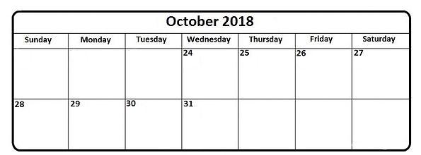 Late October.jpg