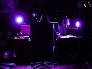 WHYY: 'Underground' Brings Dostoevsky to Pandemic-era Philadelphia