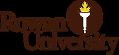 Rowan University logo.png