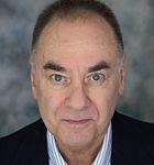 Paul L. Nolan 6-18  (2).jpg