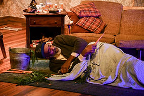Buried Child - Westerbeck - Carrot.jpg