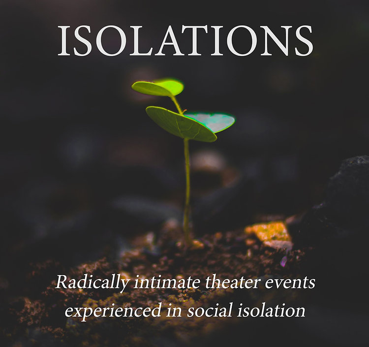 Isolations - Web Cover 4MP.jpg