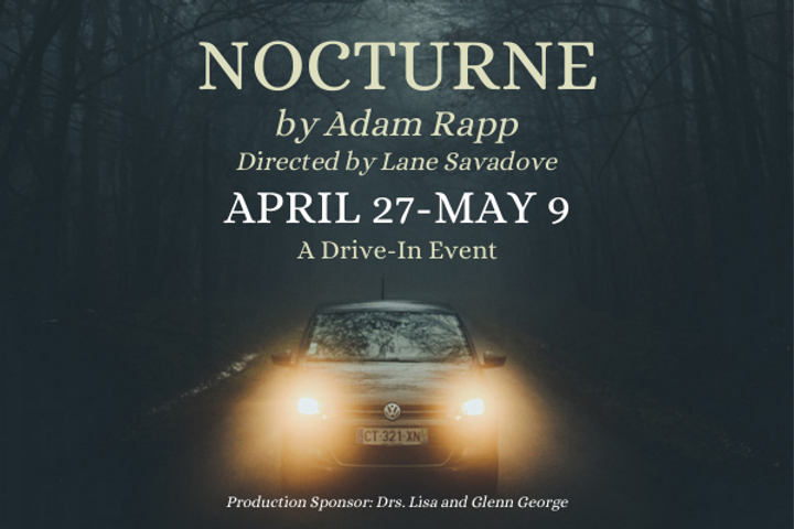 Nocturne (3).png