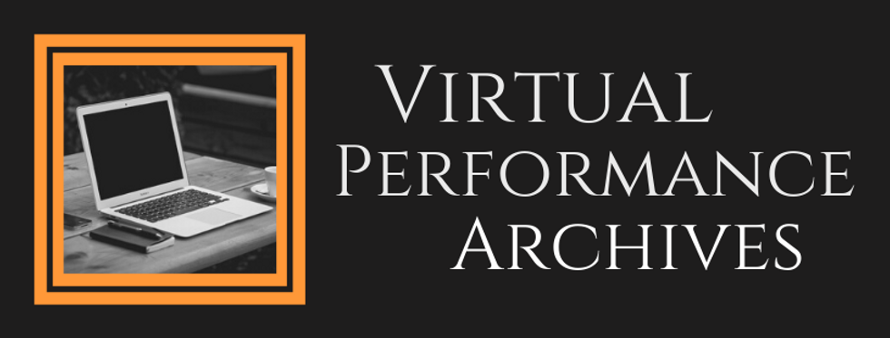 Virtual Production Archives.png
