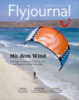 TUIfly Journal 2020.jpg