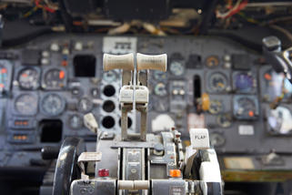 170830_Cockpit_ 482.jpg