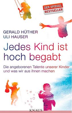Jedes Kind 2021-02-11 um 17.11.47.png