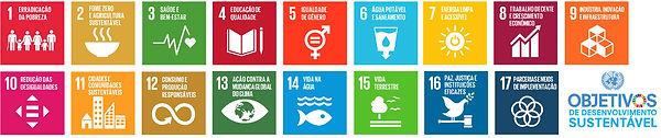 grid-global-goals-header.jpg