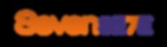SevenSE7E_logo.png