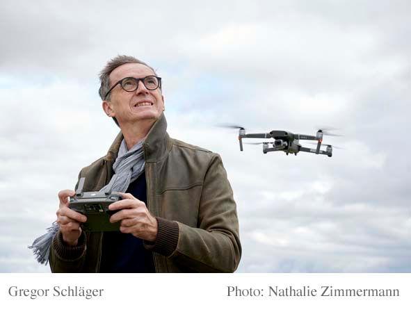 Gregor_Schlaeger_Drohne_451.jpg
