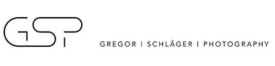 Logo_GSP_zw_web_BIG_1000_01.jpg